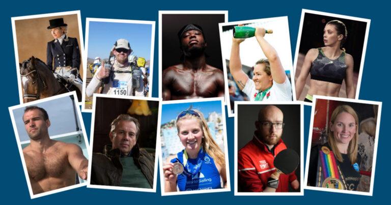 tictrac olympians paralympians world record holders a